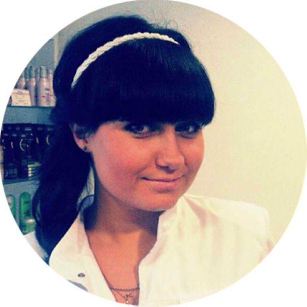 Врач косметолог круглосуточных салонов Dozari