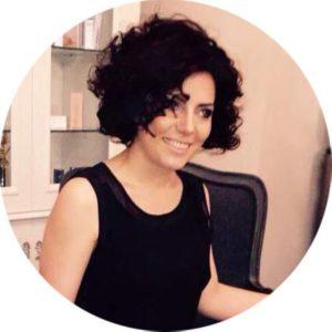 Врач косметолог круглосуточных салонов красоты Dozari