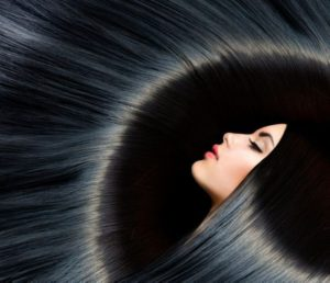 """Восстановление волос LEBEL """"Абсолютное счастье для волос"""" круглосуточно"""