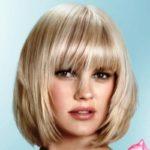 Блондирование в круглосуточном салоне красоты в Президент Отеле на Якиманке