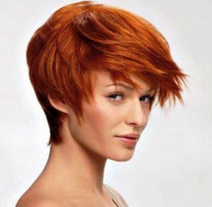 Окрашивание волос Wella Koleston в круглосуточном салоне красоты в Москве на Тверской