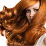 Окрашивание корней волос Koleston Wella в круглосуточном салоне красоты в Красногорске