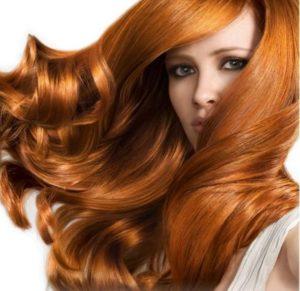 Окрашивание корней волос Koleston Wella в круглосуточном салоне красоты в Москве на Тверской