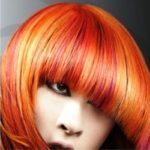 Окрашивание волос Wella Color touch в Красногнорске