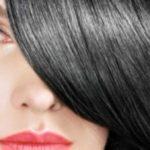 Окрашивание волос краской клиента в круглосуточном салоне красоты в Президент Отеле на Якиманке