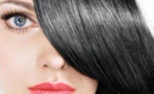Окрашивание волос краской клиента в круглосуточном салоне красоты в Москве на Тверской