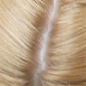 Окрашивание корней волос L'Oreal в круглосуточном салоне в Москве на Тверской