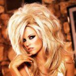 Объем волос прикорневой Буст ап Пауль Митчел ( Boost up ) в круглосуточном салоне красоты в Красногорске