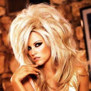 Объем волос прикорневой Буст ап Пауль Митчел ( Boost up ) в круглосуточном салоне красоты в Москве на Тверской