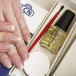 Немецкий маникюр (система запечатывания ногтей) в круглосуточном салоне красоты в Москве Изумрудные Холмы