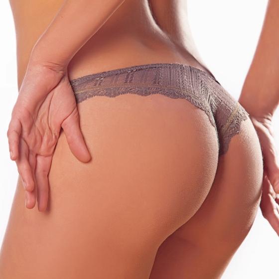 Секс анальный и вагинальный крупные фотки, хочу трахнуть гарную хохлушку